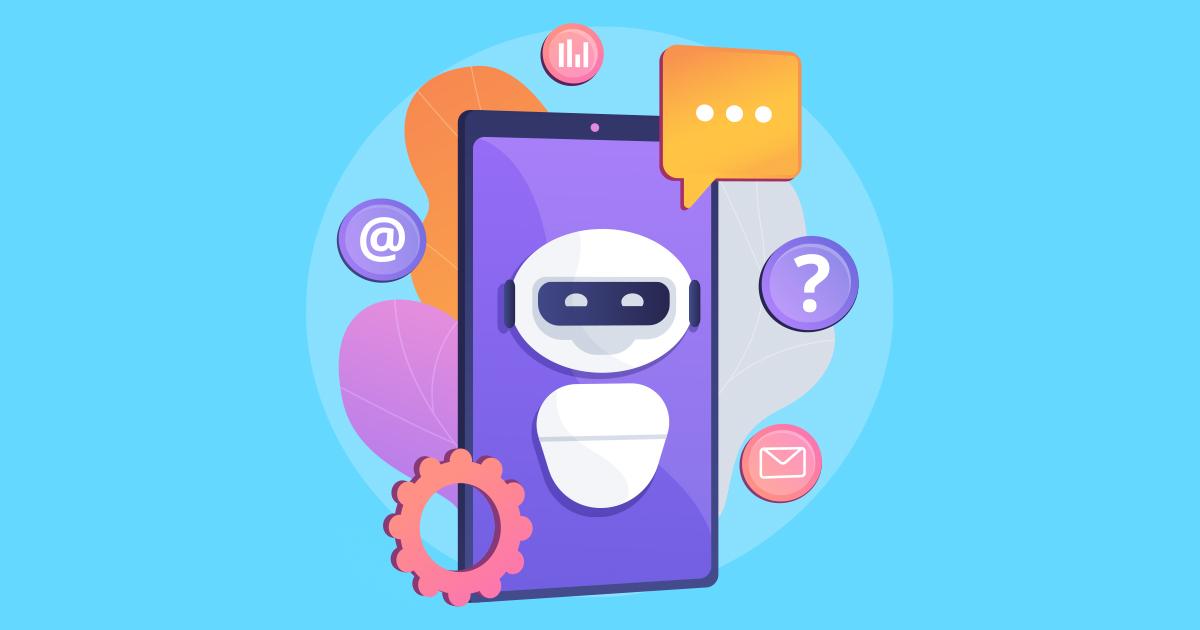 Hoe blokkeer je je telefoonnummer op Android en iPhone?