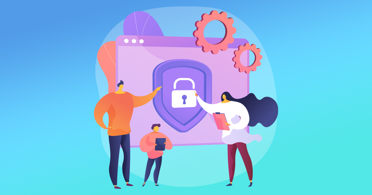 Waarschuwing tegen phishing en nep-sms'jes