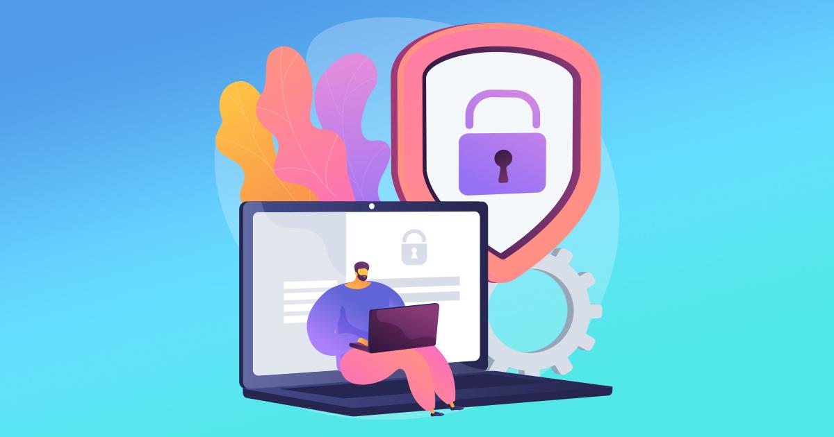 Veilig browsen: de 14 beste anonieme zoekmachines