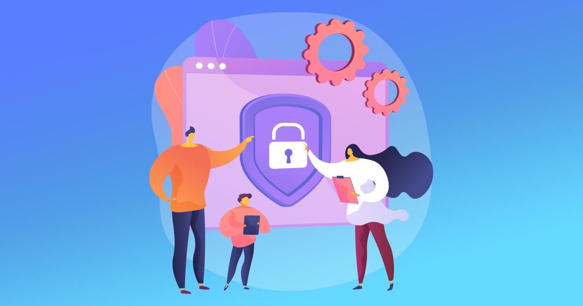 De 3 veiligste e-mailproviders die je privacy beschermen